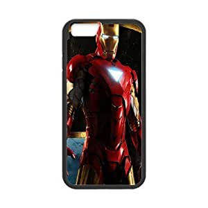 Generic Case Iron Man For iphone 5C Inch Y7A1128274
