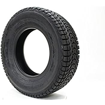 Firestone Winterforce Tires >> Amazon Com Firestone Winterforce Uv Winter Radial Tire 265 70r16