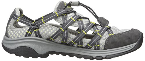 outlet best place Chaco Women's Outcross EVO Free Sport Water Shoe Neon cheap sale find great cheap discount sale ugCG7LMq