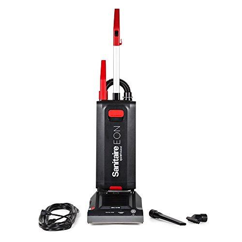 Sanitaire EON QuietPro S5000A Sanitaire Professional vacuum cleaner