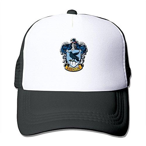 Ravenclaw Hats