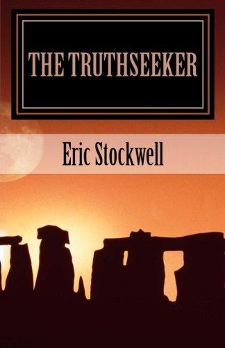 The Truthseeker pdf epub