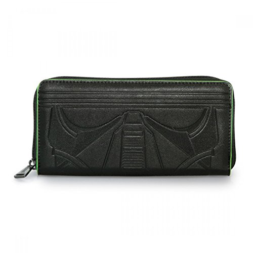 loungefly-star-wars-rogue-one-deathtrooper-zip-around-wallet
