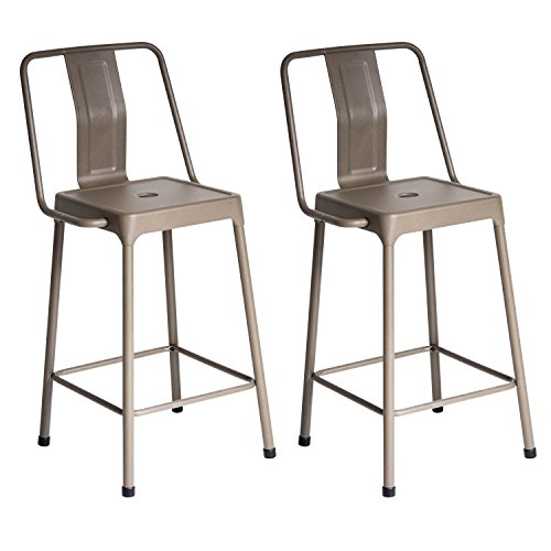 Monarch Specialties White Saddle Seat Barstools 2 Piece  : 413nIoefyML from www.manythings.online size 500 x 500 jpeg 28kB
