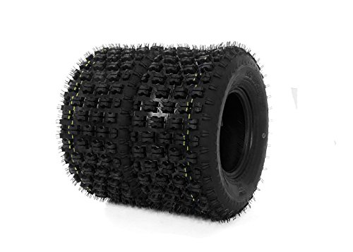Mud Tires For Sale Cheap - 7