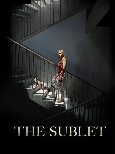 The Sublet by