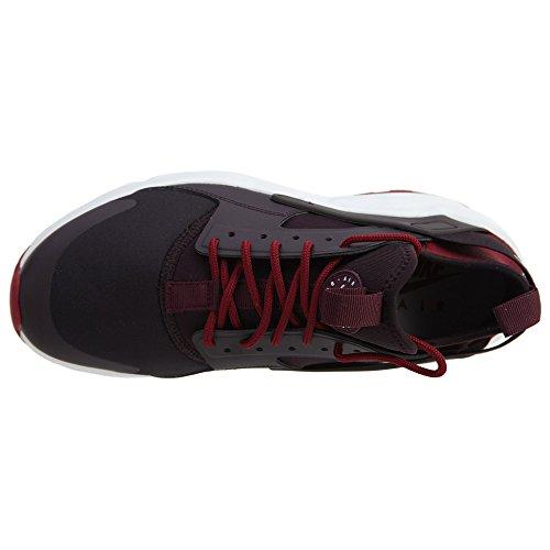 hipercool 0 nbsp; Combat Pro nbsp;Compression 2 Nike qwxEfzInwY