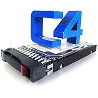 730709-001 HP 730709-001 HP MSA 300GB - 6G SAS 10K 2.5IN DP ENT HDD