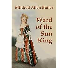 Ward of the Sun King