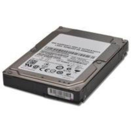 Lenovo 00NA271 System X 1.8TB 2.5'' 10K SAS HDD 64 MB Cache 2.5'' Internal Bare or OEM Drives (Certified Refurbished)