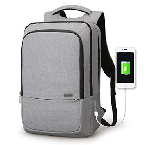Mark Ryden Rad Series 1 High Capacity Travel Backpack Fit For 15.6