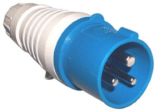 Iec 309 Plug - 2