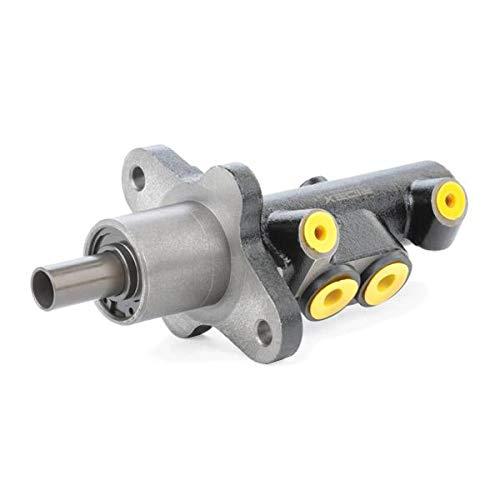 Ridex 258M0093 Hauptbremszylinder