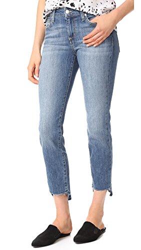 Joes Cigarette Jeans - 3
