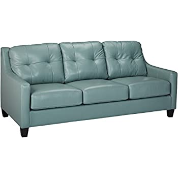Amazon.com: Ashley Furniture Signature Design - OKean ...