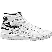 Deals on Asics Tiger Unisex GEL-PTG MT X Disney Shoes