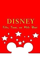 The Gospel According to Disney: Faith, Trust, and Pixie Dust (English Edition)
