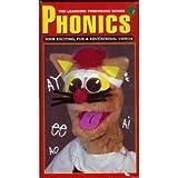Learning Treehouse: Phonics