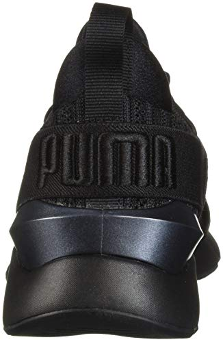 Muse Puma36790701 Tricot Tricot Puma36790701 Muse Tricot Puma36790701 Muse tzUtxr1