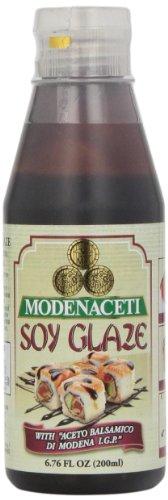 (Modenaceti Soy Glaze, 6.76 ounce)