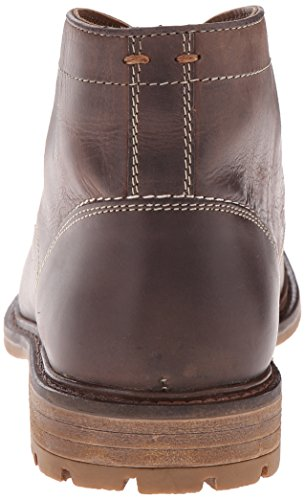Hush Puppies Benson Rigby Boot