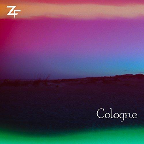 Cologne [Explicit]