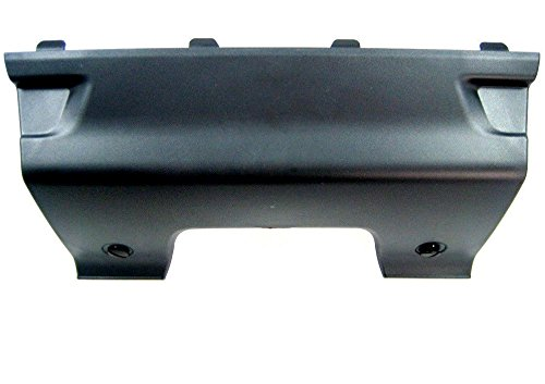 LAND ROVER RANGE ROVER SPORT 05-09 REAR BUMPER TOW EYE COVER OEM DQU000011PCL (2008 Range Rover Sport Tow Hitch compare prices)