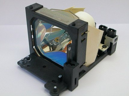 3m Mp8749 Projector (Lampedia Replacement Lamp for 3M MP8649 / MP8748 / MP8749)