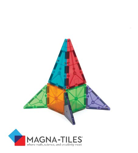 magna-tiles-15856-clear-colors-56-piece-set