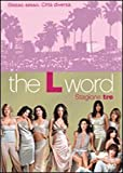 The L Word - Stagione 03 (4 Dvd) by pam grier