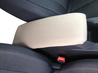 lincoln-town-car-1999-2010-car-auto-center-armrest-neoprene-covers-center-console-neoprene-waterproo