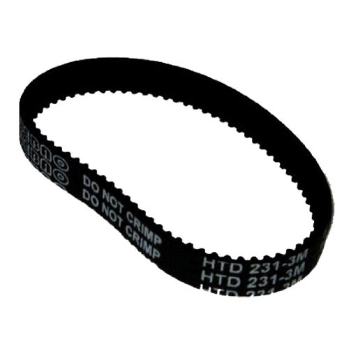 Black & Decker 90552006 Replacement Strimmer Belt