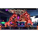 SEGA 7th Dragon 2020 for PSP [Japan Import]