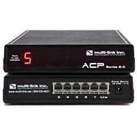Multi-Link ACP-500 Multi-Link PolNet 5 Port
