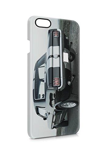 3D iPhone 5 5s Ford Mustang Flipcase Tasche Flip Hülle Case Cover Schutz Handy