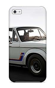 5440436K66112838 TashaEliseSawyer Iphone 5c Hybrid Tpu Case Cover Silicon Bumper Forza Horizon 2 hjbrhga1544