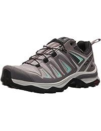 timeless design 751b9 a1662 Womens X Ultra 3 GTX Trail Running Shoe