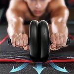 JHSHENGSHI-Set-di-pesi-con-bilanciere-regolabile-con-rivestimento-in-gomma-staccabile-coppia-di-manubri-in-ghisa-per-bodybuilding-allenamento-fitness