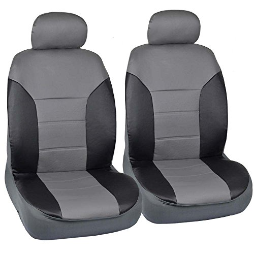 honda crv car seat covers. Black Bedroom Furniture Sets. Home Design Ideas