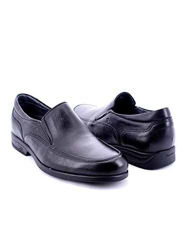 Only Zapato 8902 Negro Negro Professional Fluchos PP67S