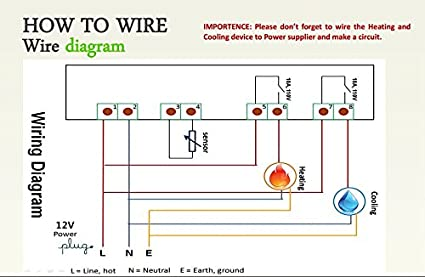 itc 1000 wiring diagram auto electrical wiring diagram u2022 rh 6weeks co uk