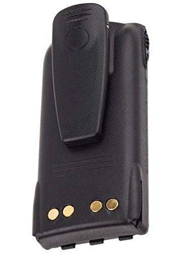 Motorola PRO5150 Battery Replacement 7.5v 1200mAH Ni-CD
