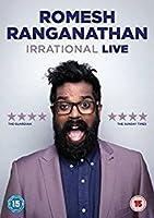 Romesh Ranganathan - Irrational