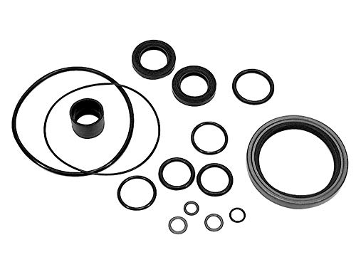 Quicksilver Seal Kit ()