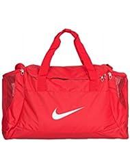 NIKE sports bag Fitness Club Team Swoosh Duffel