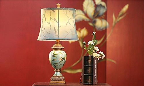 Lampade Da Tavolo Lavoro : Lavoro lampada da tavolo lampada da tavolo lampada da letto