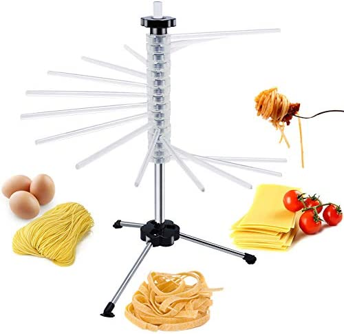 Chefly P1803 CHEFLY product image