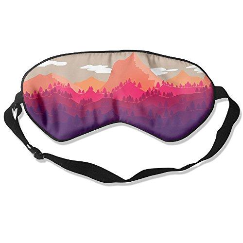 Red Mountain Eye Care - 3