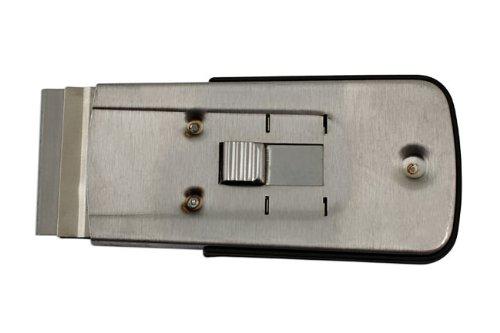 Price comparison product image Power-Tec - 91999 Pro Razor Scraper Single
