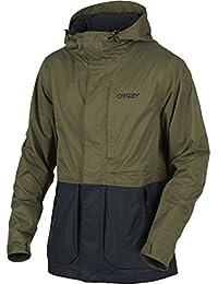 Oakley clothing australia